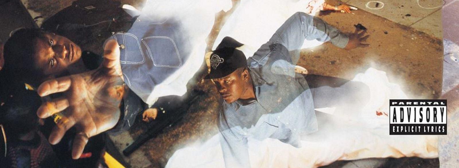 VIDEO: GLAZBA IZ FILMA Dr. Dre najavio izlazak albuma 'Compton: A Soundtrack'