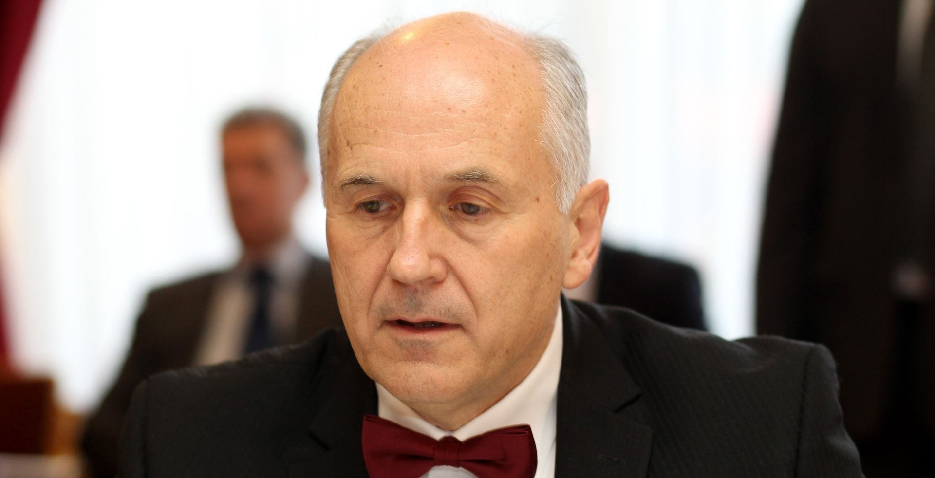 """INZKO """"Stanje u BiH pogoršali politički sukobi i iščekivanje izbora"""""""