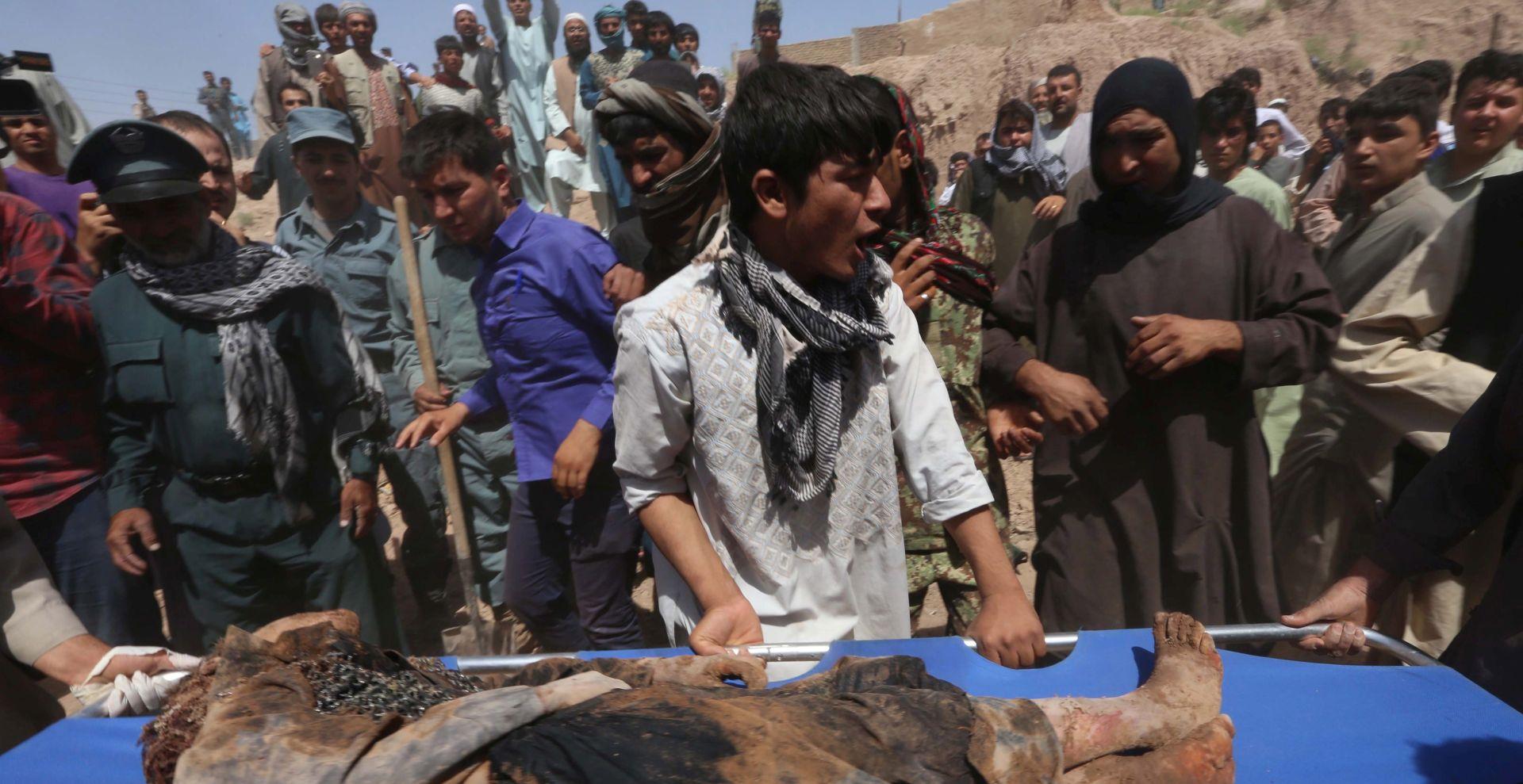 JEMEN: UN zadovoljan primirjem, traži od Hutija da ga poštuju