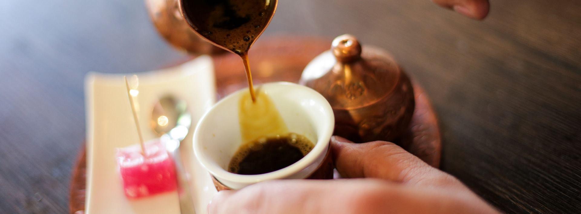 NOVO ISTRAŽIVANJE Konzumacija kave ne uzrokuje atrijsku fibrilaciju srca