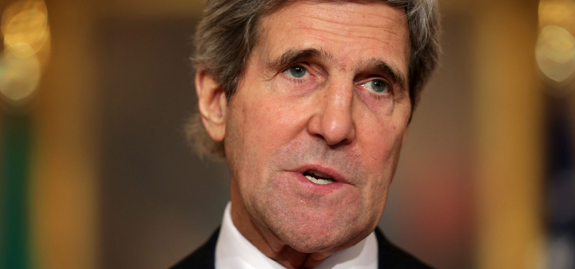 VIDEO: John Kerry prošetao ulicama Moskve
