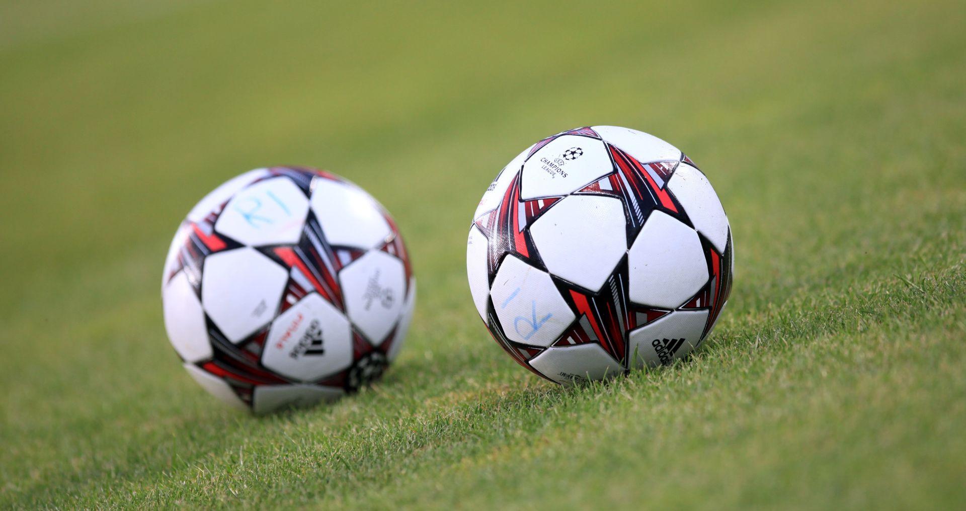 Trener Zenita suspendiran na šest utakmica