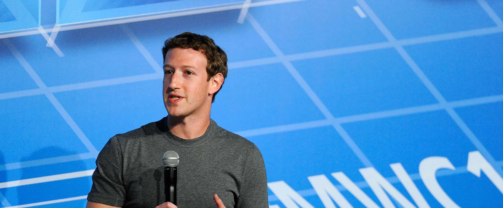 Sprema se velika promjena na Facebooku