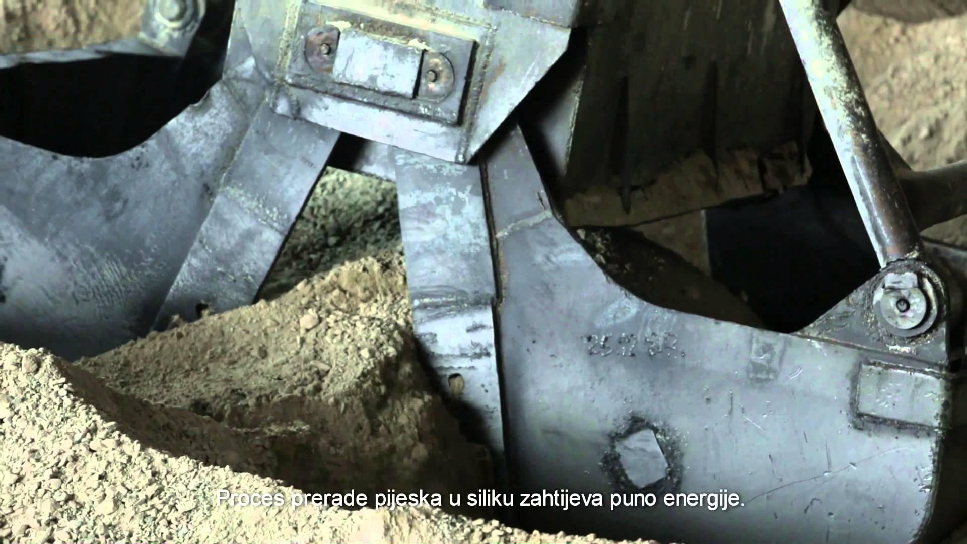 Goodyear će započeti proizvodnju prvih guma sa silikom dobivenom iz pepela rižine pljeve.