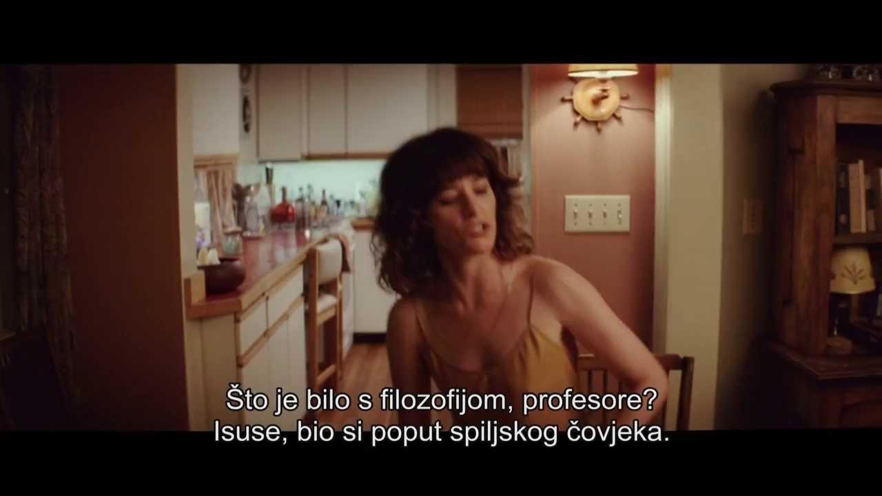 VIDEO: Filmske poslastice na 9. Vukovar film festivalu