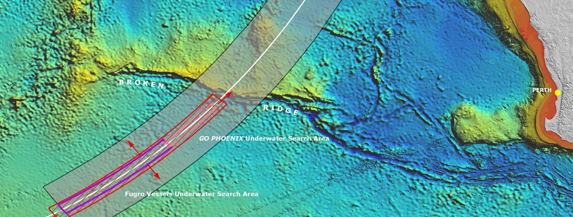NEĆE RIJEŠITI MISTERIJI: Ostaci MH370 nađeni na Reunionu neće pomoći u lociranju zrakoplova