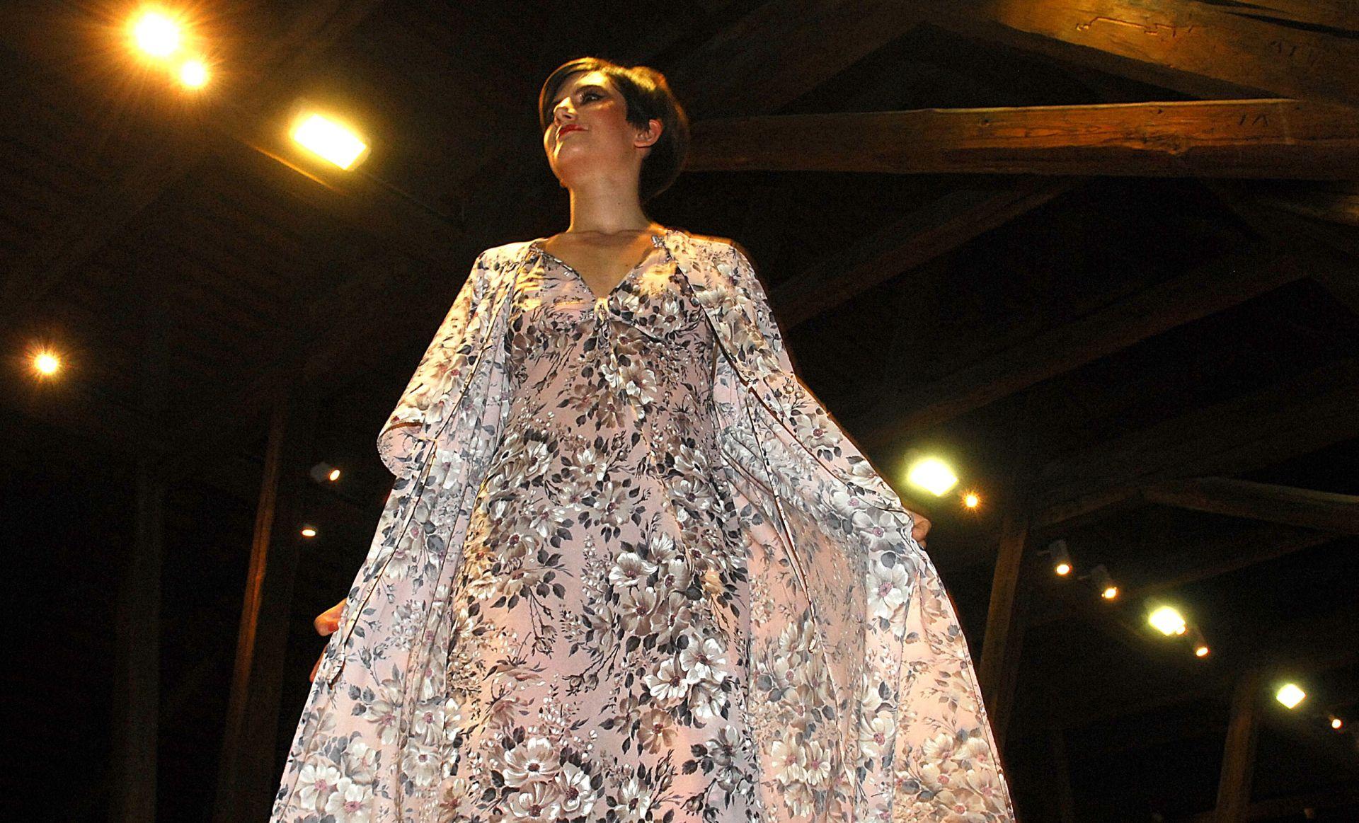 """""""SKUPI LAŽNJACI"""" Krivotvorine koštaju modnu industriju u EU 26 milijardi eura"""