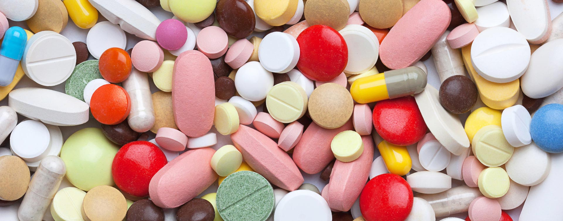 DONEDAVNO LEGALNA DROGA 'STRONGMAN' U Poljskoj 150 ljudi hospitalizirano nakon konzumiranja
