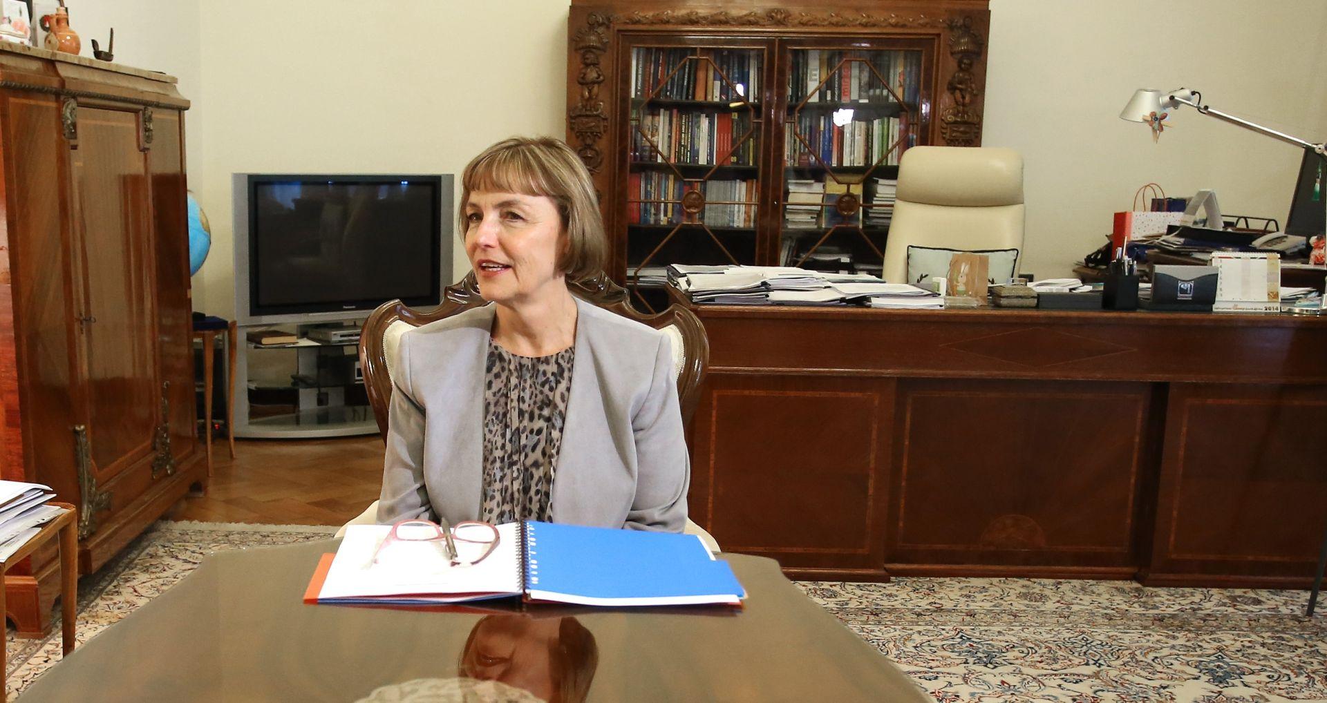 PUSIĆ U NEW YORKU: Proces izbora gl. tajnika/ce UN će biti transparentniji