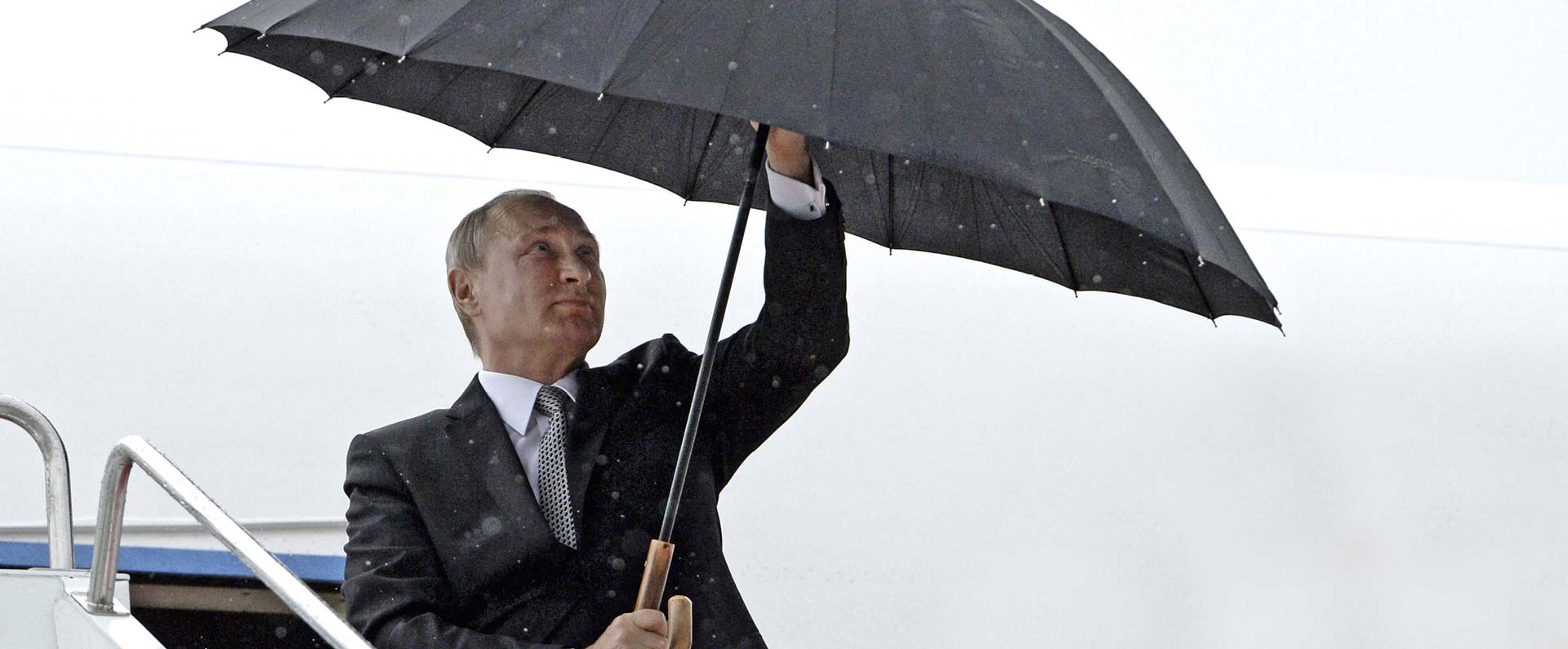 Zbog Putinovih igara cijela srednja Azija na rubu gospodarskog kaosa