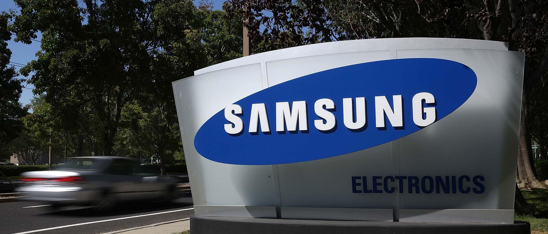 Samsungovi najnoviji monitori bežično pune vaš telefon