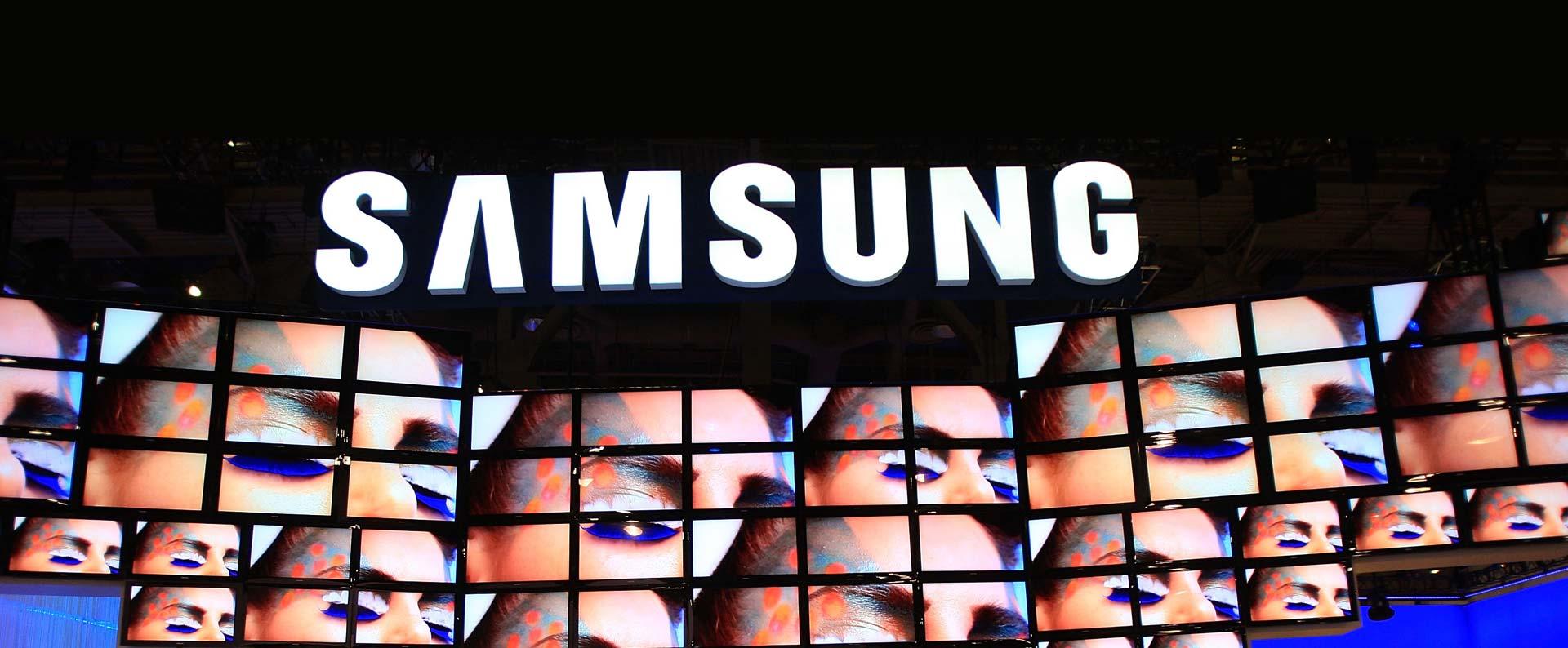 Zaboravite na 4k i 8k: Samsung razvija ekran rezolucije 11k