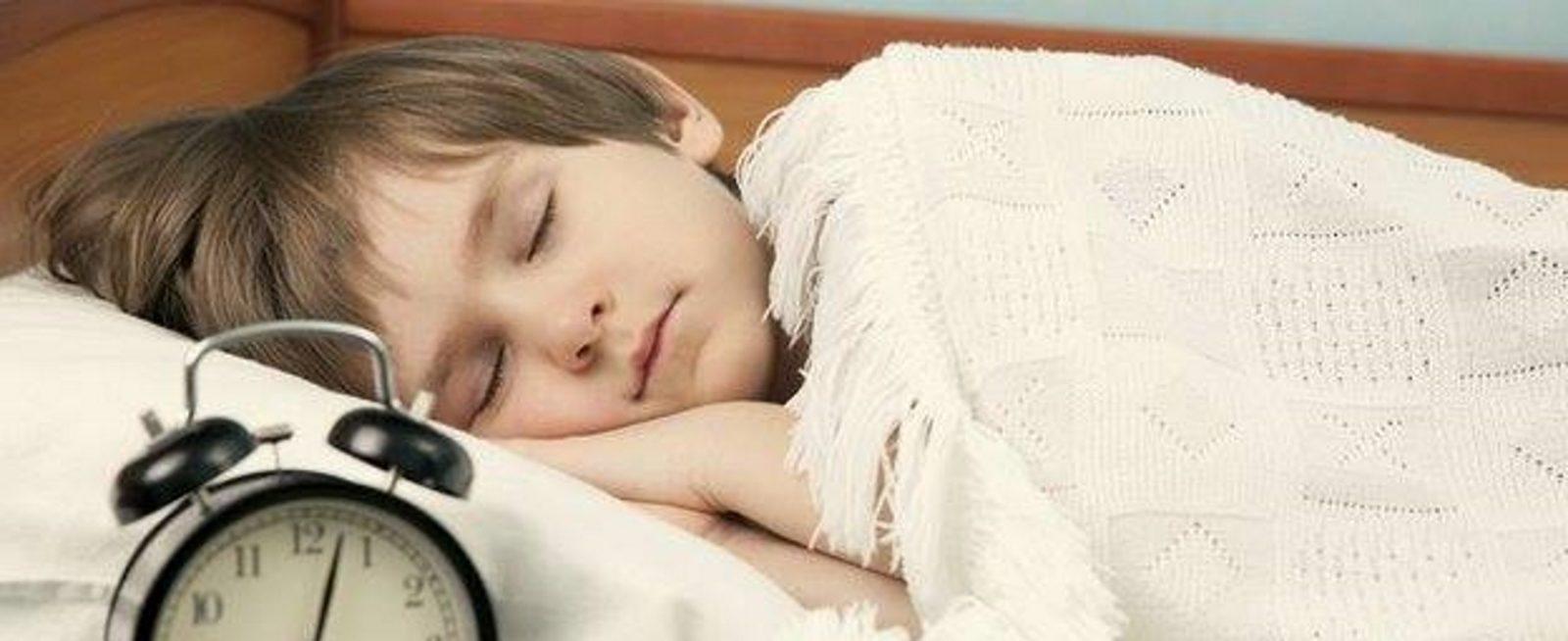 SLATKI SNOVI Manjak sna stvarno utječe na vaš struk