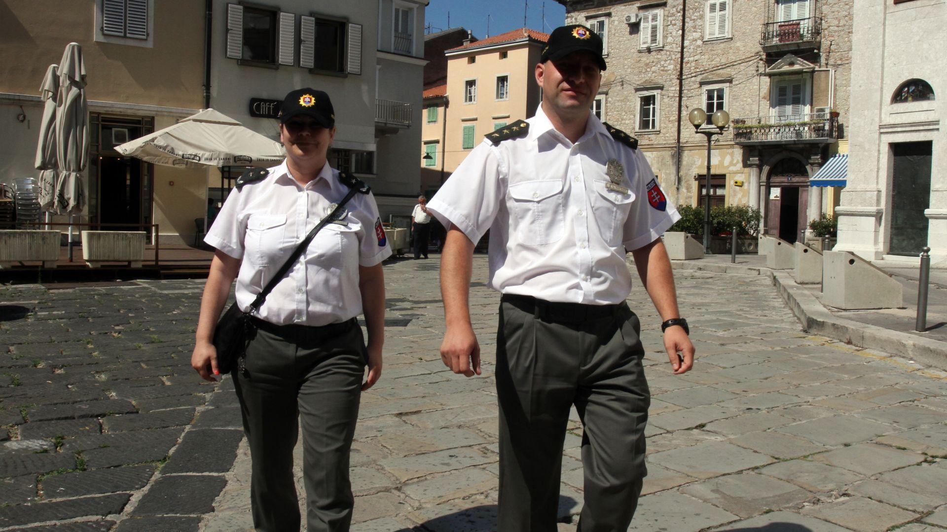 Trojica varaždinskih policajaca pod istragom zbog opraštanja 'pijane' vožnje
