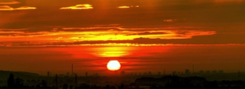 SUTRA PROMIJENA: Danas u Slavoniji i Dalmaciji pretežno sunčano