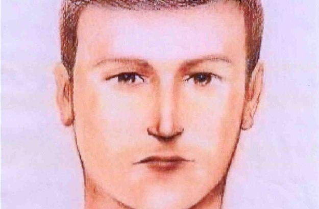 OBJAVLJEN FOTOROBOT Policija objavila fotografiju muškarca povezanog s ubojstvom Klice