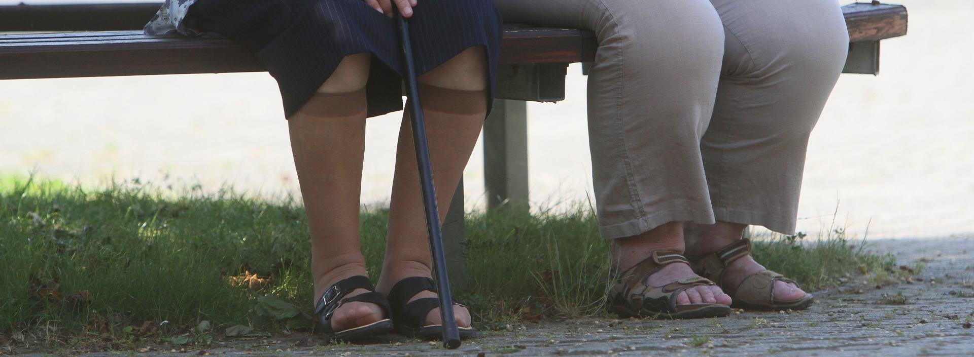NOVO ISTRAŽIVANJE Žene brže razvijaju demenciju i Alzheimerovu bolest