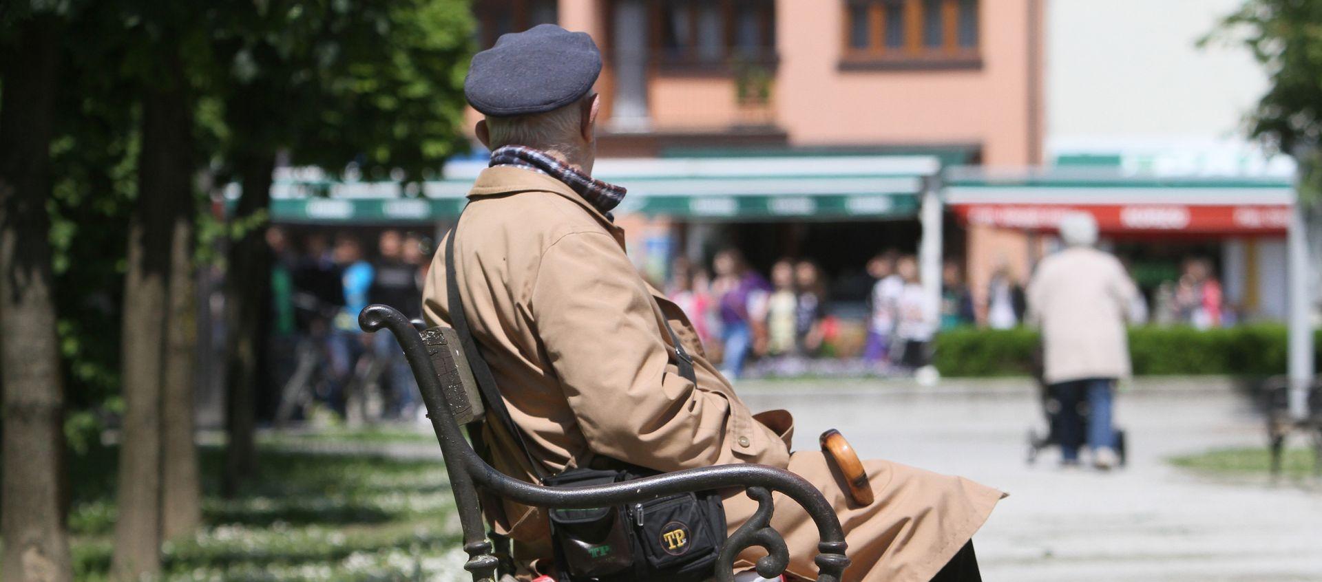 BORBA PROTIV OPAKE BOLESTI: Rano uzimanje terapije usporava Alzheimer