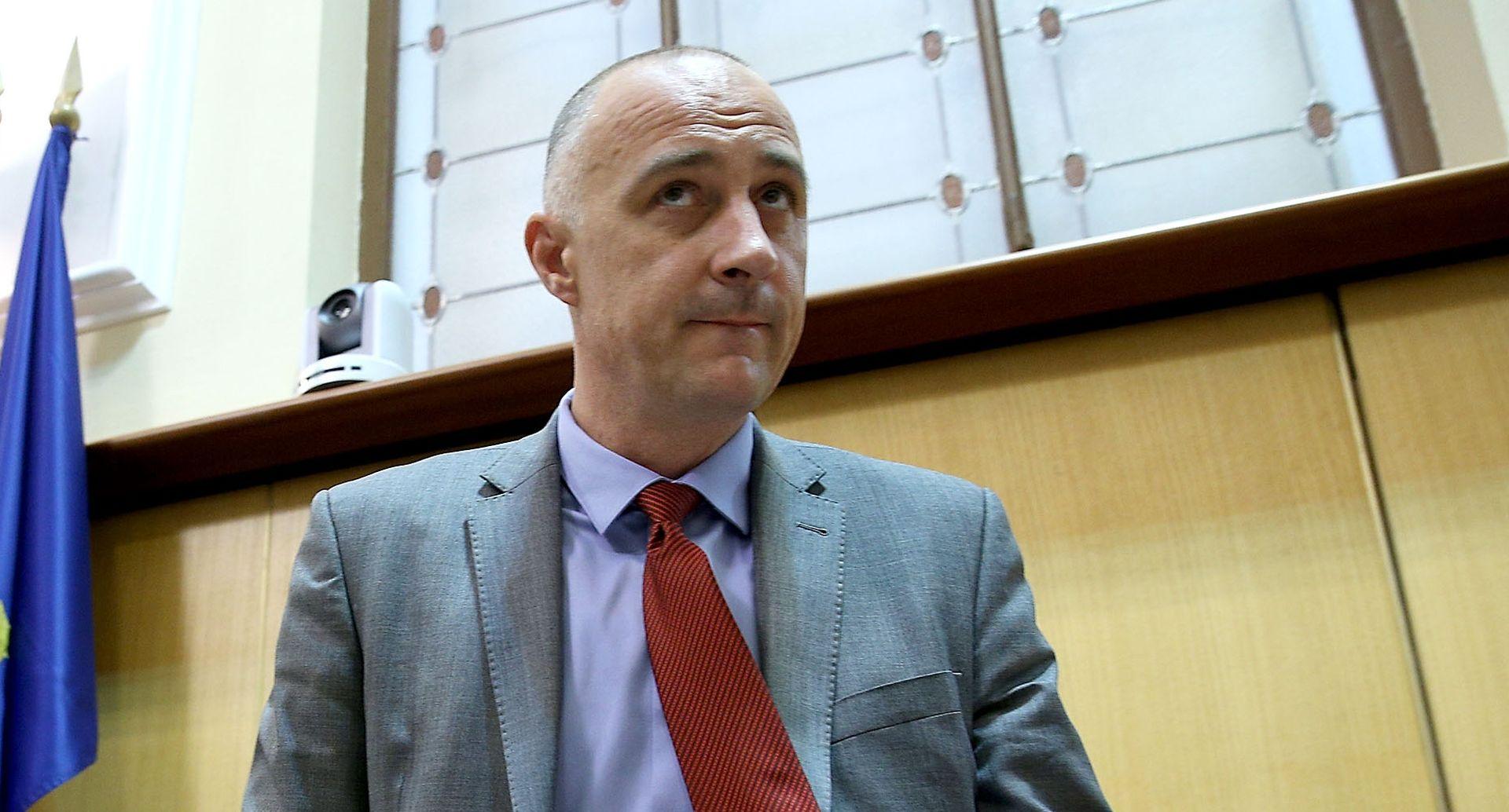 Ivan Vrdoljak pomogao ruskim poduzetnicima