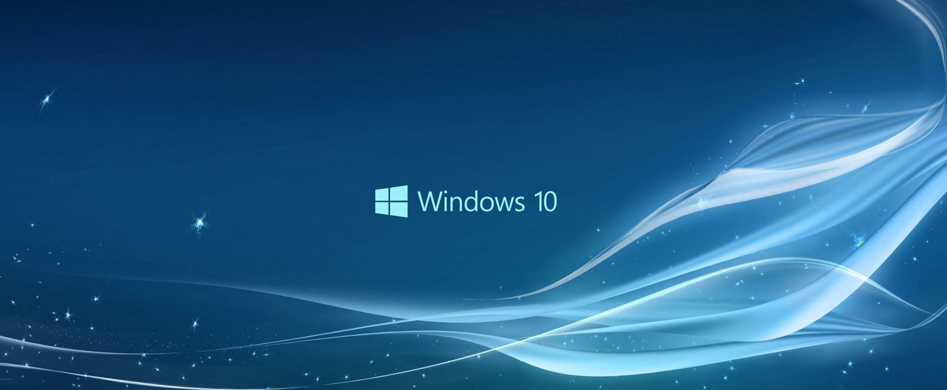 U JEDNOM DANU 14 milijuna Windows 10 instalacija