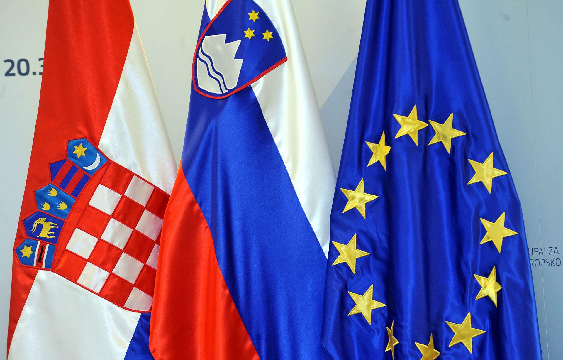 Hrvatska vanjska politika u 2015. godini