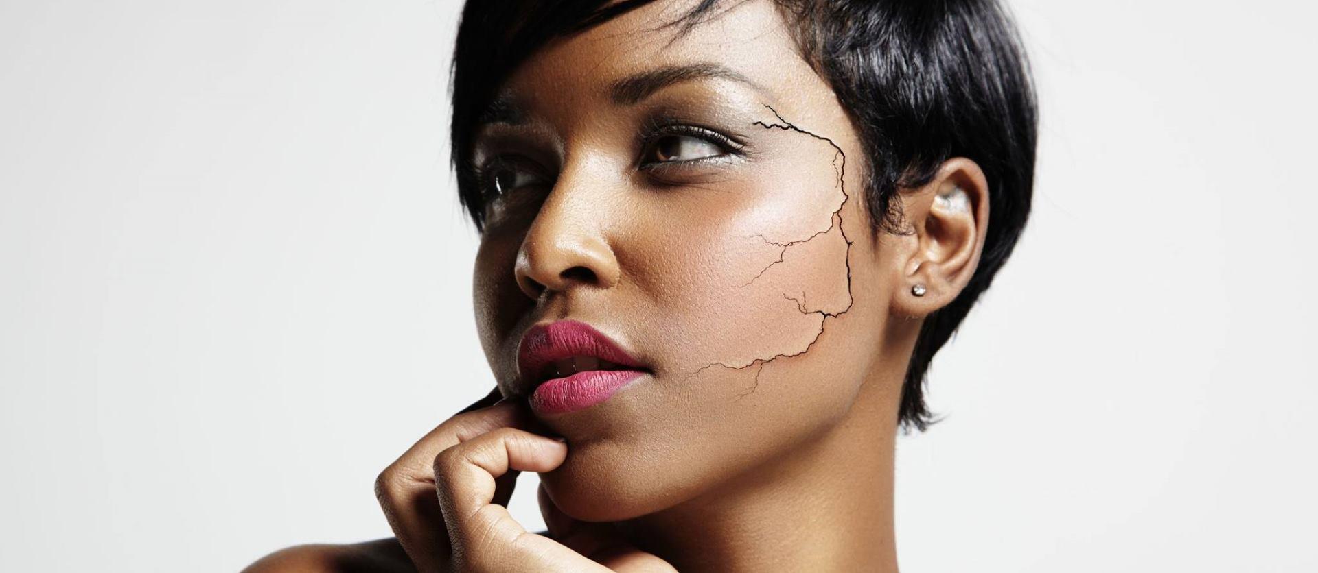 JEDNOSTAVNO Krhko tijelo i suhu kožu ne liječite samo kremom