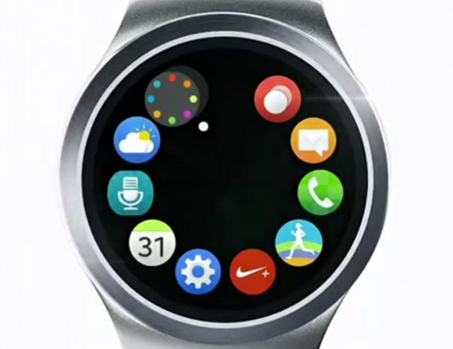 Samsung u borbi protiv Applea novim satom