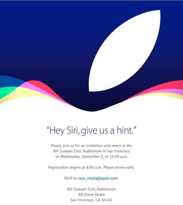 Tri loše vijesti za one koji iščekuju iPhone 6S
