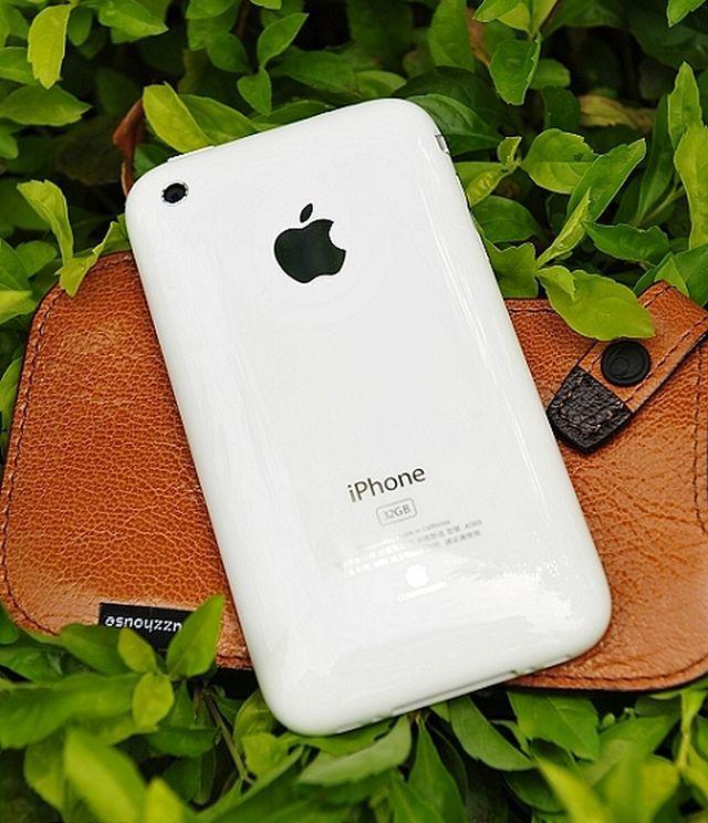 iPhone pao sa 2834 metara visine, još radi