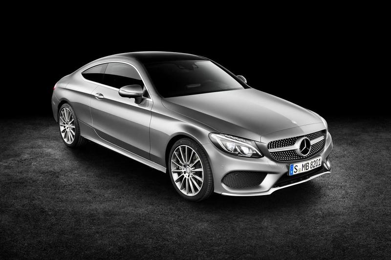 2015-5877262016-mercedes-benz-c-class-coupe