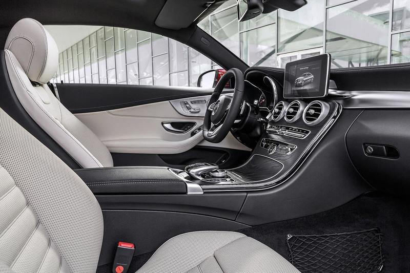 2015-5877822016-mercedes-benz-c-class-coupe
