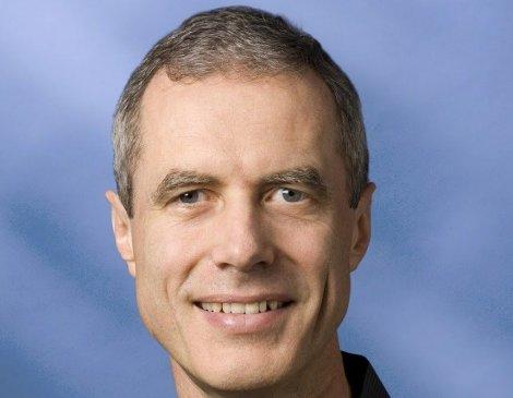 Craig Barratt