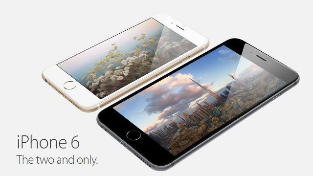 98750010455e41ba93bc6d389181825_wide