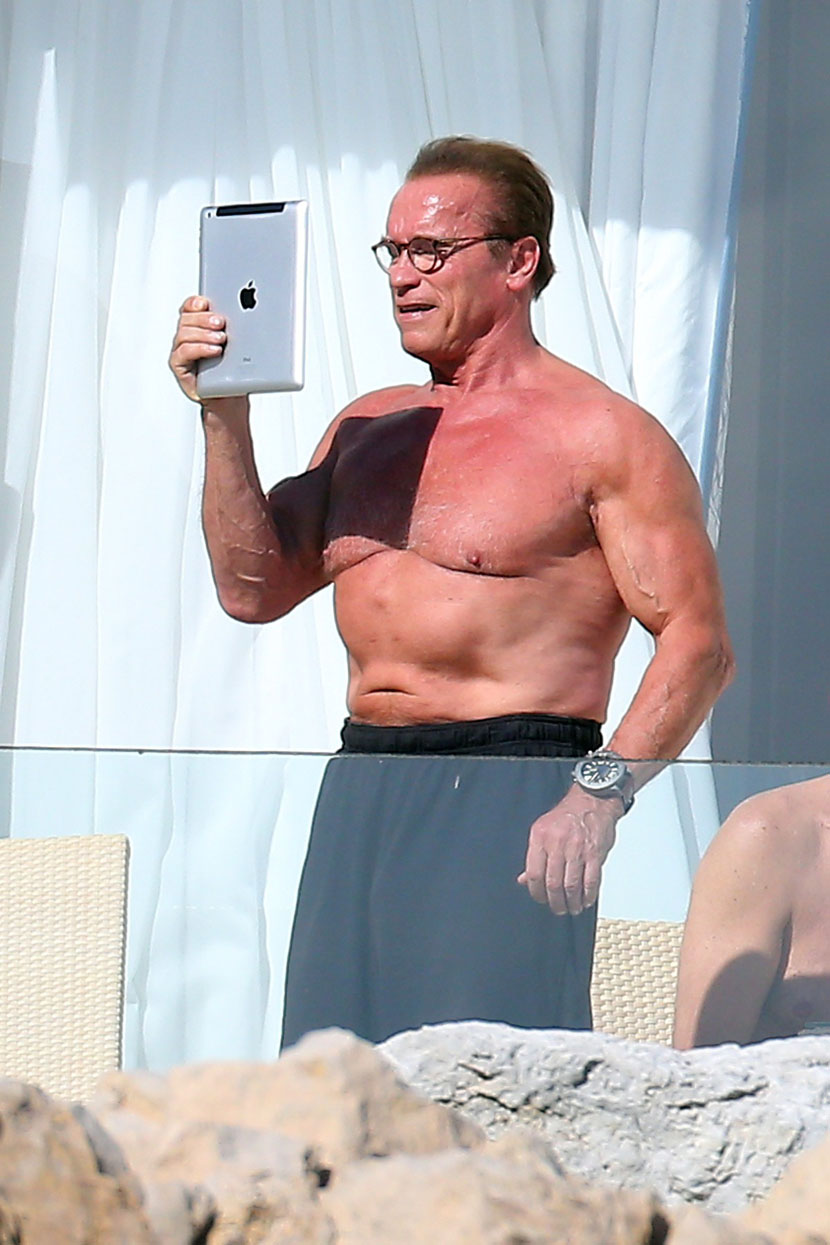 Arnold-Svarceneger-nekad-i-sad-1