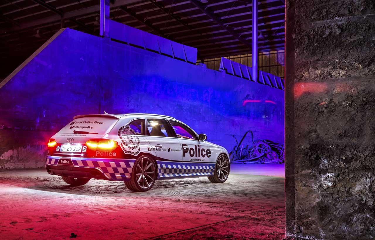 Audi-RS4-Avant-NSW-Police-02