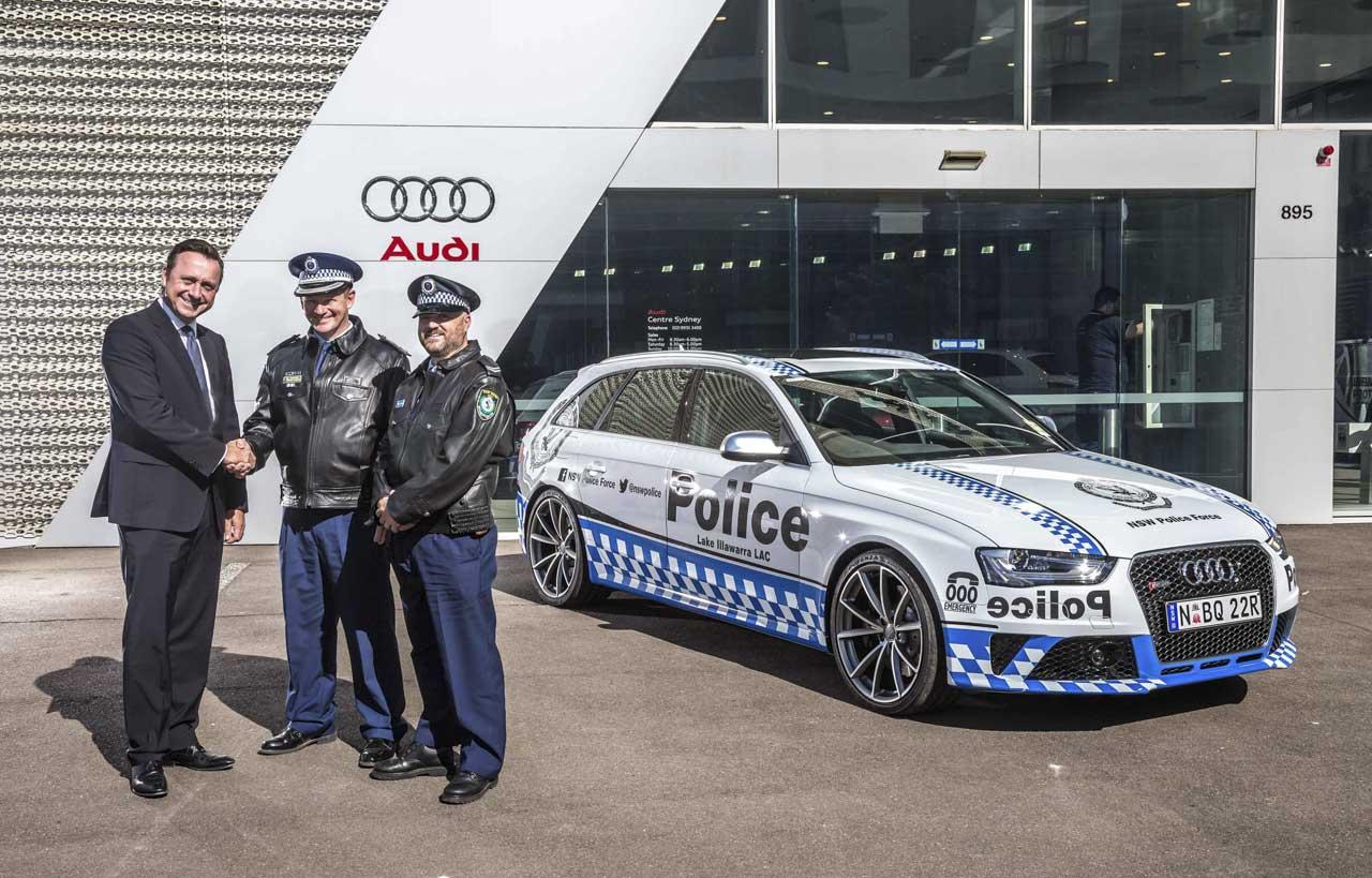 Audi-RS4-Avant-NSW-Police-04