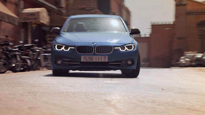 BMW-MI5-3
