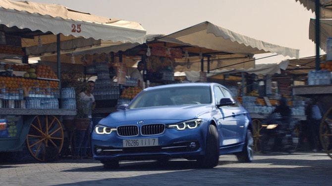 BMW-MI5-4