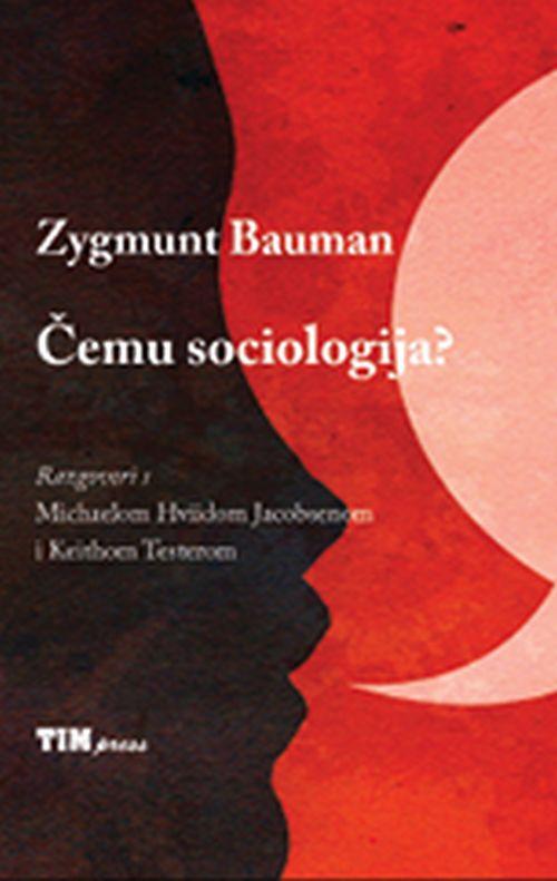 Cemu_sociologija_korice_prednjacrop