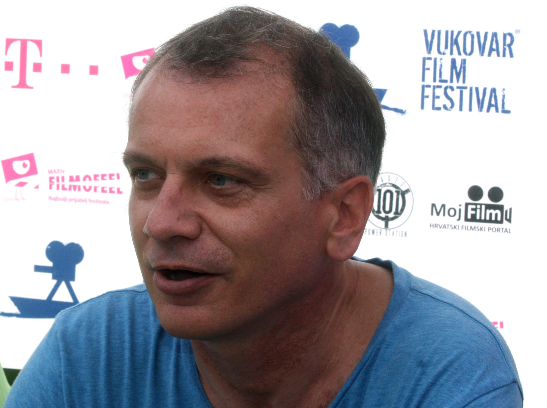 Najbolje iz Berlina, Cannesa i Sundancea na Vukovar Film Festivalu