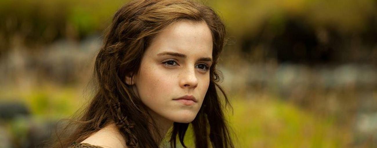 VIDEO: Emma Watson uzima godinu dana pauze od glume