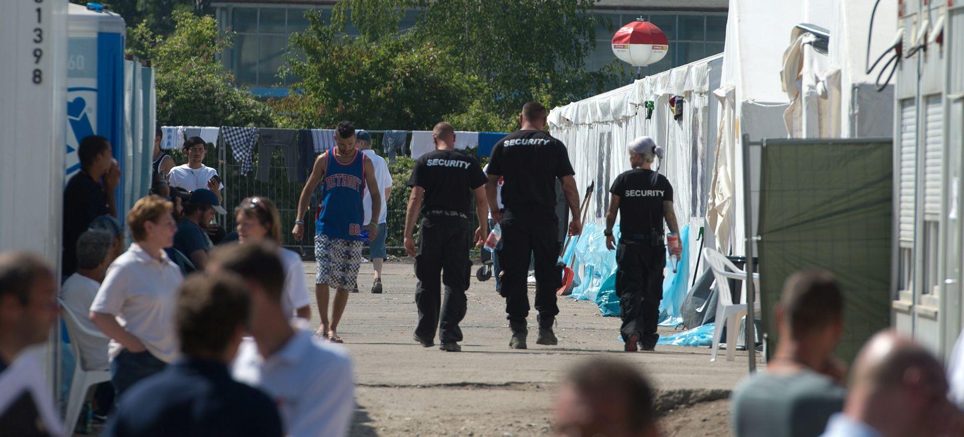 NAJVIŠA RAZINA U ZADNJIH DESET GODINA Petina Nijemaca ima migracijsku pozadinu