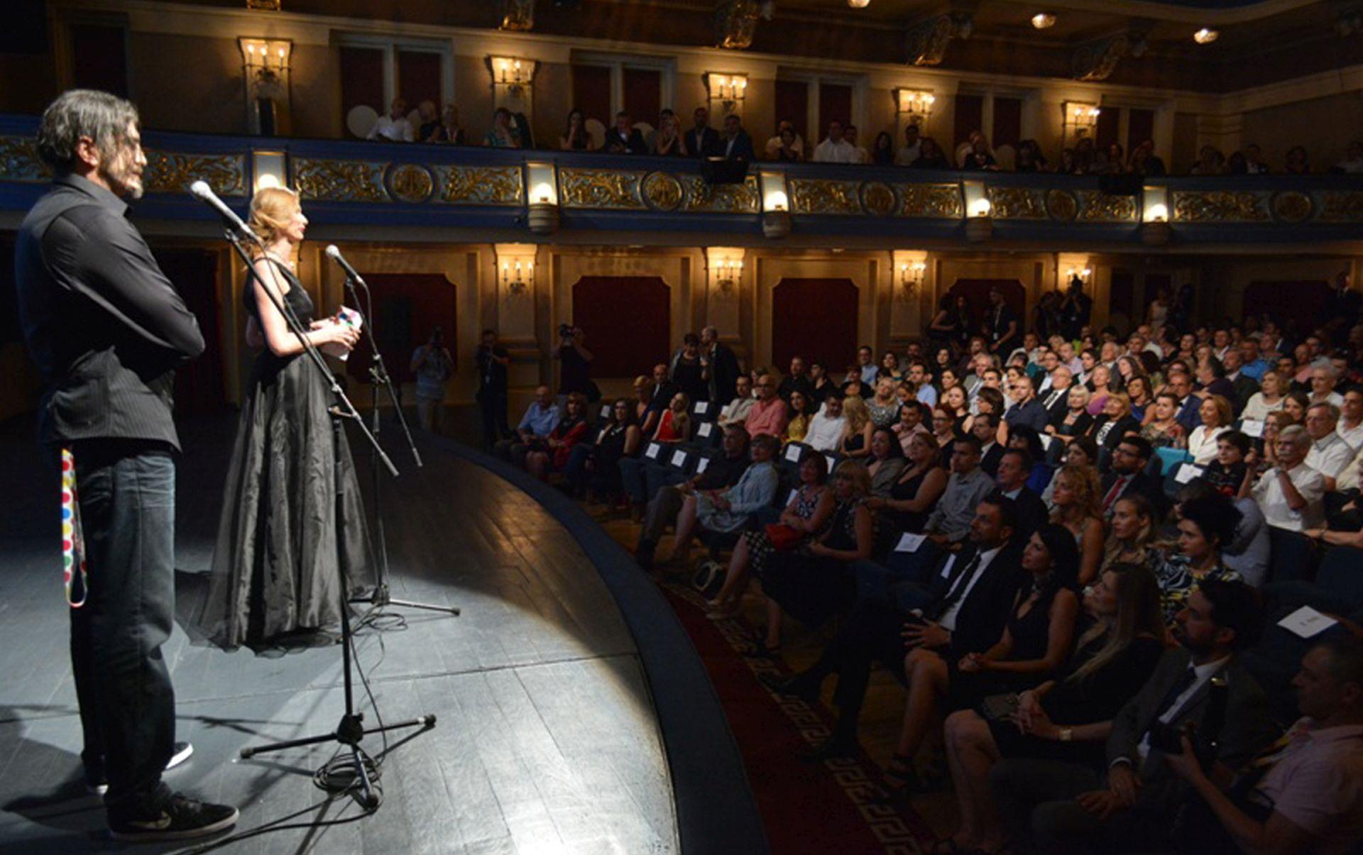 """21. SFF: """"Naša svakodnevna priča"""" i gostovanje redatelja Egoyana obilježili šesti dan"""