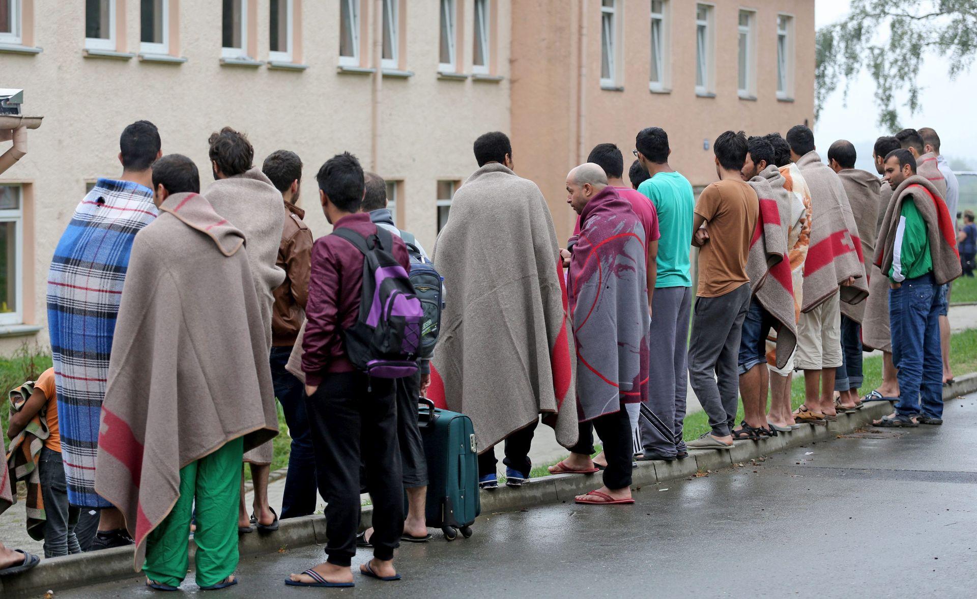 Izbjeglička kriza bez presedana izazov za Europu koja još traga za rješenjima