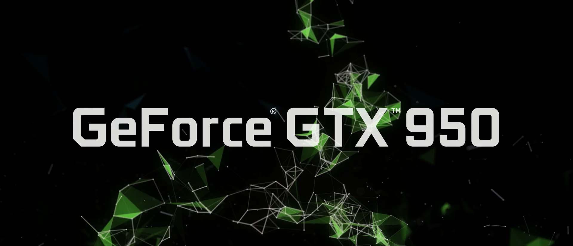 Spremni za bitku: Dostignite vrhunac performansi u MOBA gejmingu s novom GeForce GTX 950 grafičkom karticom
