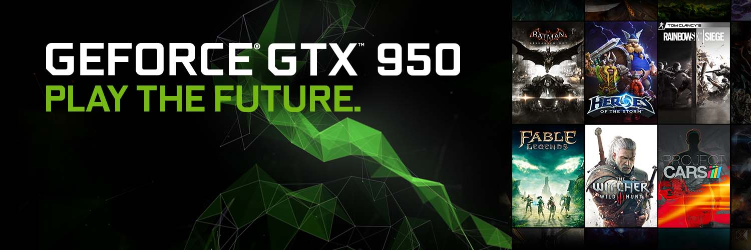 GeForce GTX950_01-2