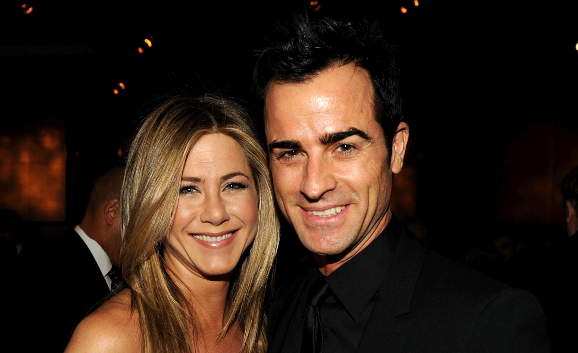 STERN OTKRIO DETALJE SVADBE Jen i Justina vjenčao Kimmel, pjevala je Sia, Bloom je bio 'gazda' na podiju