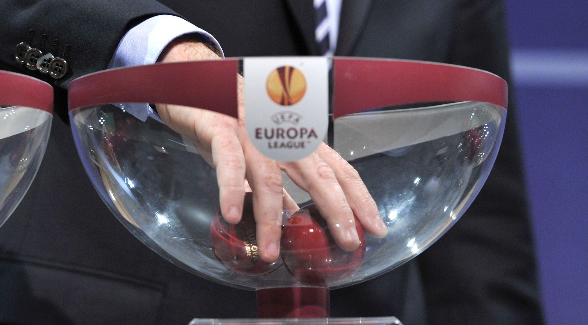 ČESTITKA UEFA-E Celticu 16500 eura kazne zbog ponašanja navijača i nediscipline igrača