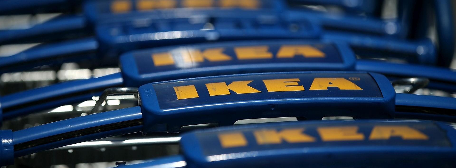 IKEA Hrvatska treći najbolji poslodavac u Republici Hrvatskoj, nastavljeno ulaganje u poseban mirovinski fond