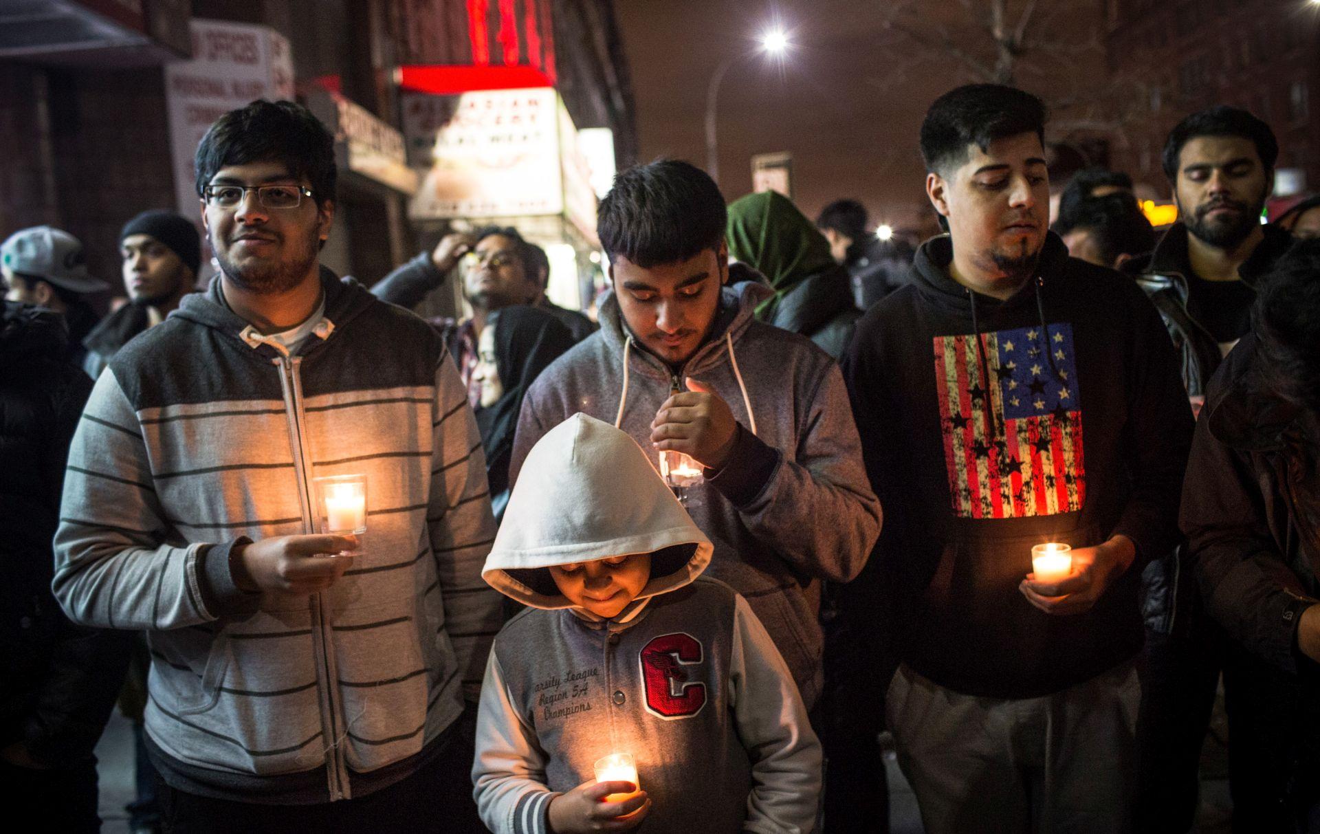 STRAVIČAN ZLOČIN Pakistan na smrt osudio militante povezane s napadom na Peshawar